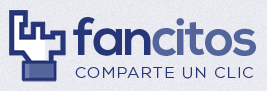 Logo de Fancitos
