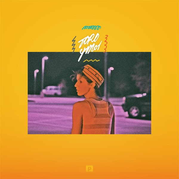 Toro y Moi - So Many Details - Single Cover