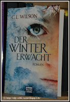https://ruby-celtic-testet.blogspot.com/2016/05/der-winter-erwacht-von-c.-l.-wilson.html