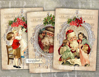 https://www.etsy.com/listing/97546914/santa-claus-digital-collage-sheet-set-of?ref=shop_home_active_10
