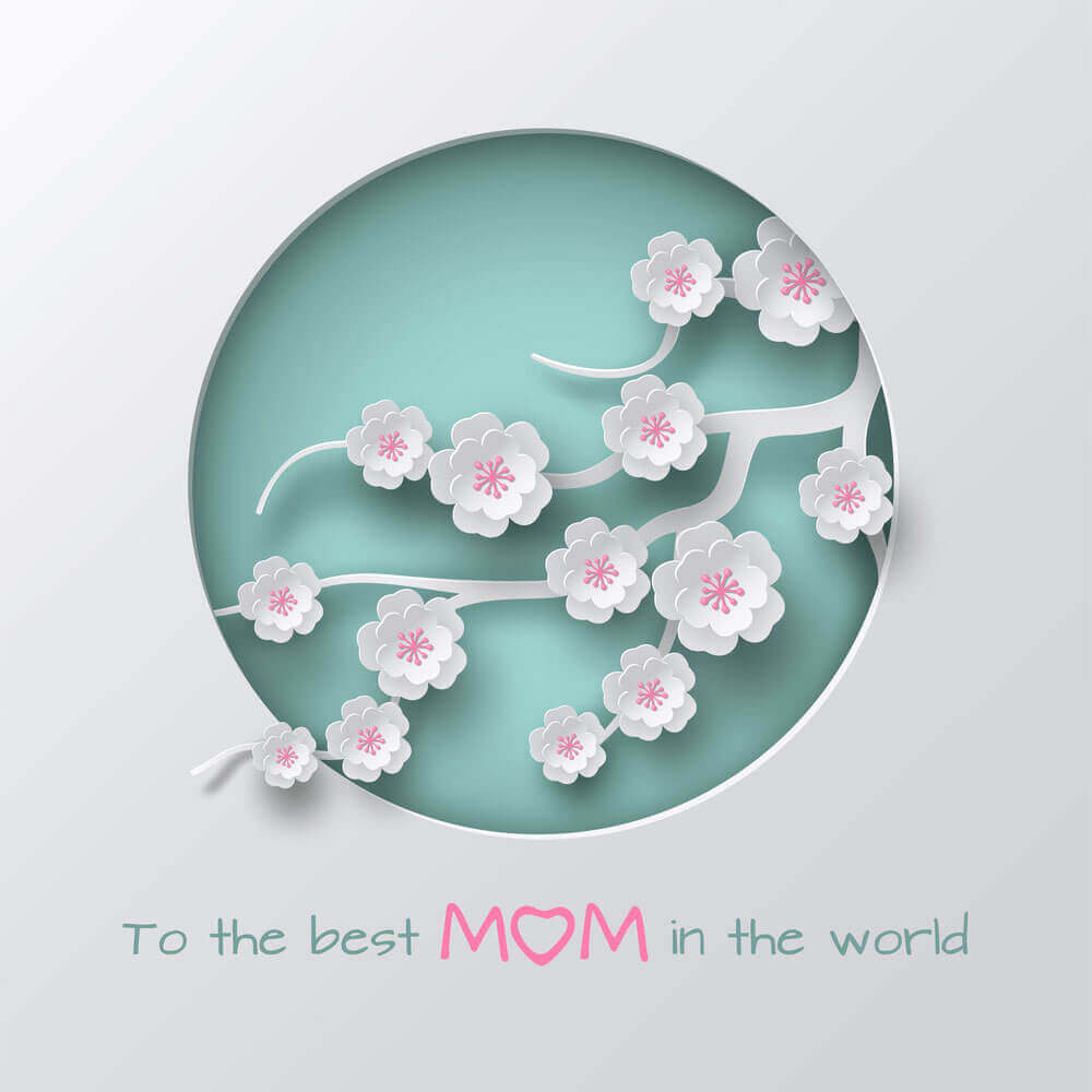 mothers day images clip art
