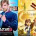 """Cine para este fin de semana: """"El futuro ya no es lo que era"""" y """"El Principito"""""""
