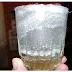 How To Detect If There Are Negative Energies In Your House, Using Only A Glass Of Water!