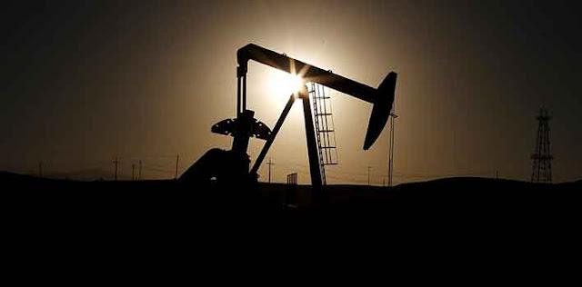 पूरी दुनिया के तेल पर कौन करता हैं कंट्रोल
