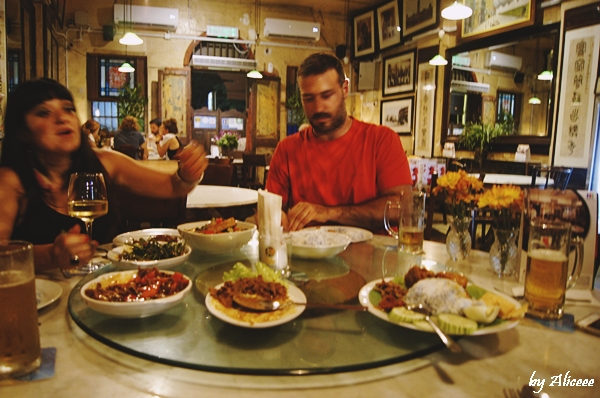 Old-China-Cafe-Kuala-Lampur
