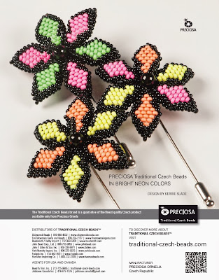 http://bnb.jewelrymakingmagazines.com/en/Projects/Free%20Projects/2013/12/Neon%20nights.aspx