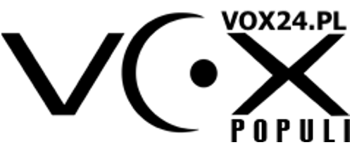 Vox24