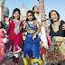 தியாகத் திருநாளின் உண்மை! : பக்ரீத் ஸ்பெஷல்