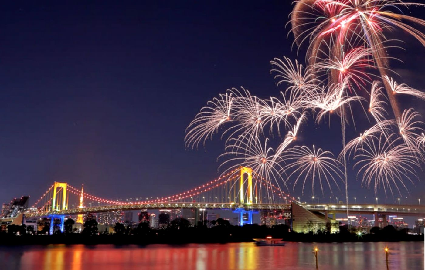 New Year Countdown Celebration And Party  Format Wallpapers