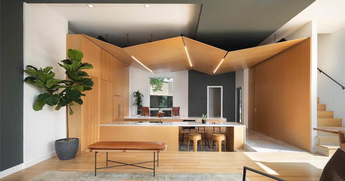 West Pine Lofts Apartments