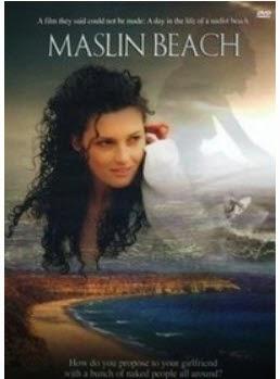 Maslin Beach (1997)