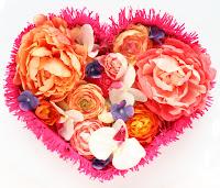 http://www.akailochiclife.com/2016/01/craft-it-floral-heart-wall-art.html