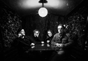 Porcupine Tree - Last Chance To Evacuate Planet Earth Before It Is Recycled