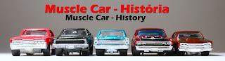 http://minisinfoco.blogspot.com/2012/07/os-muscle-cars-e-os-pony-cars.html