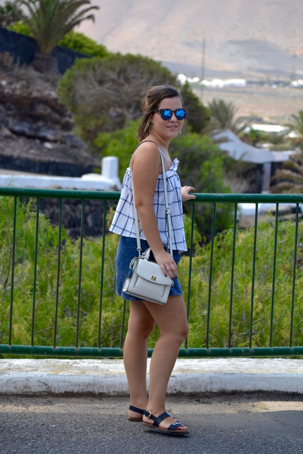 look_top_cuadros_dresslily_summer_dresses_falda_vaquera_lolalolailo_05