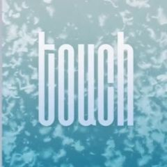 NCT 127 - TOUCH (MV ver.) Mp3