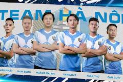 Hà Nội khó vô địch 4vs4 Random tại AoE Bé Yêu Cup 2021?