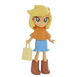 My Little Pony Equestria Girls Fashion Squad Fashion Squad Single Applejack Figure