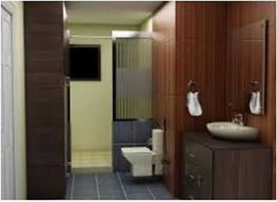 Inspiration Bathroom Layout Ideas Walk In