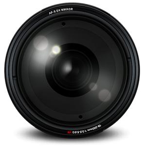 HQ Camera Pro V1.1.5