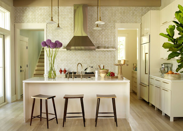 Achados de Decoração, blog de decoração, decoração moderna apartamentos pequenos, loja virtual de decoração
