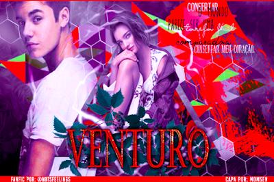 CF: Venturo (@notsfeelings)