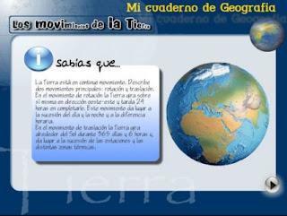 http://udisatenex.educarex.es/gseex/sociales/movimientos_tierra/index.html