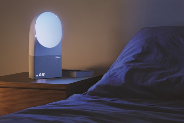 http://www.geekyharsha.in/2015/09/smart-sleep-aiding-devices-helps-start.html#