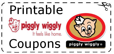 Wiggles coupon code