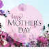 When is Mother's Day 2017 in Different Parts of the World