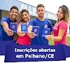 Programa de inclusão ao emprego em Palhano/CE