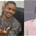 Pro-Buhari Group calls for the Arrest of Deji Adeyanju Over Alleged Sedition