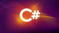 C# Basics for Beginners: Learn C# Fundamentals by Coding
