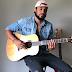Will Gittens - In My Feelings (Drake Cover)