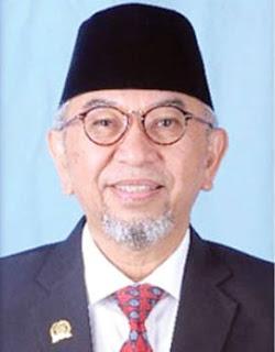 Anggota DPRD Sumsel Minta Penyaluran PKH Libatkan Lurah dan RT