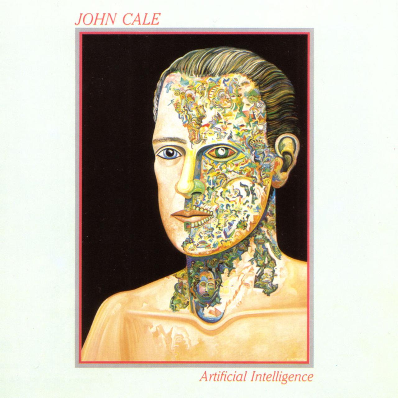 Brian Eno John Cale Wrong Way Up Rar Livinphilly
