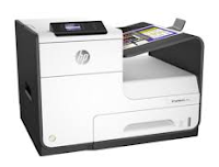 HP PageWide Pro 452dw Driver Download
