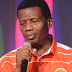 There may be no Nigeria or general elections in 2019 – Pastor Adeboye warns