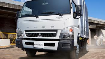 4 tips para mantener las llantas de tu camión de carga en buen estado