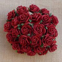 https://www.essy-floresy.pl/pl/p/Kwiatki-Open-Roses-ciemnoczerwone-20-mm/3795