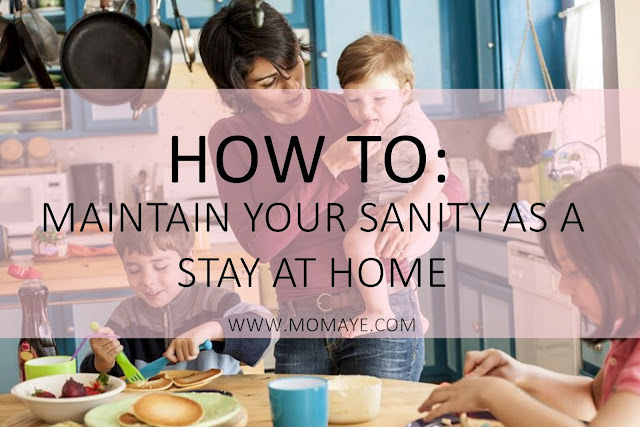 stay at home mom, parenting, Parenting Tips, motherhood,