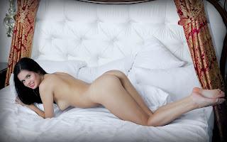 Ordinary Women Nude - Carmen%2BSummer-S01-040.jpg