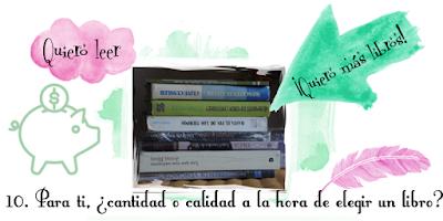 Book Tag: Lechuza entre libros