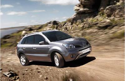 2015-Renault-Koleos
