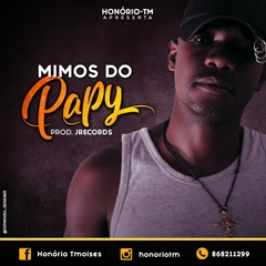 Honório Tm - Mimos Do Papy