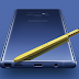 Samsung Galaxy Note 9 will be propelled today in India, for example, View Live Event