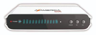 AZAMERICA - - NOVA ATUALIZAÇÃO DAS MARCA AZAMERICA IMG-20180718-WA0080