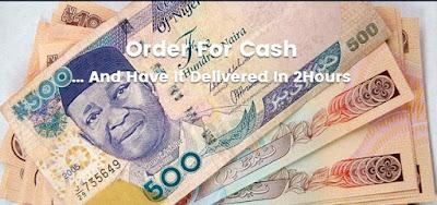 mobileatm.com cash delivery
