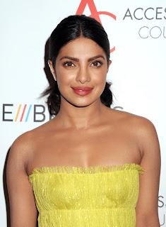 Priyanka (68).jpg