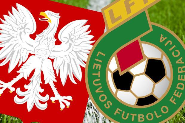 Poland vs Lithuania Full Match Replay 12 June 2018